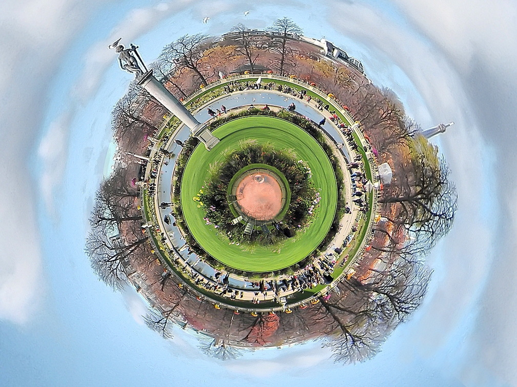 Effet little planet.jpg