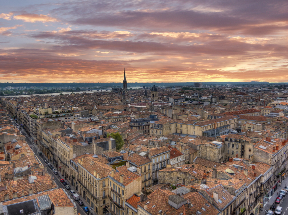 Bordeaux 32 - cathedrale - pmx.jpg
