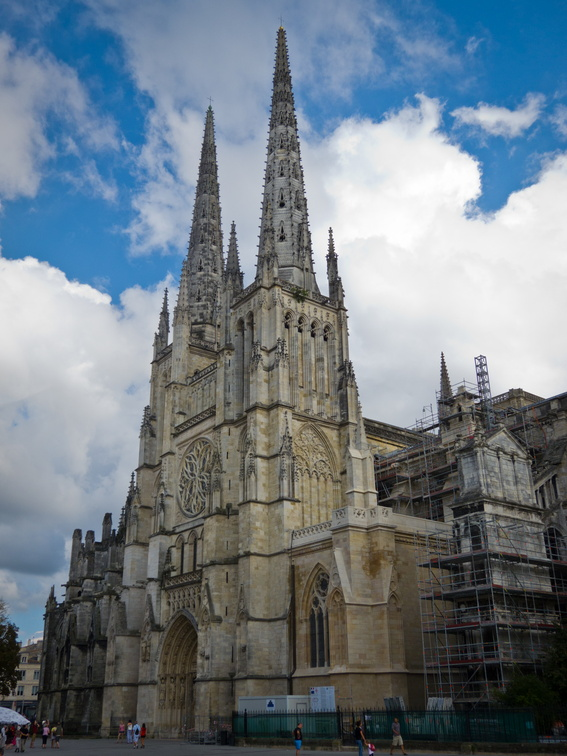 Bordeaux 28 - cathedrale.jpg