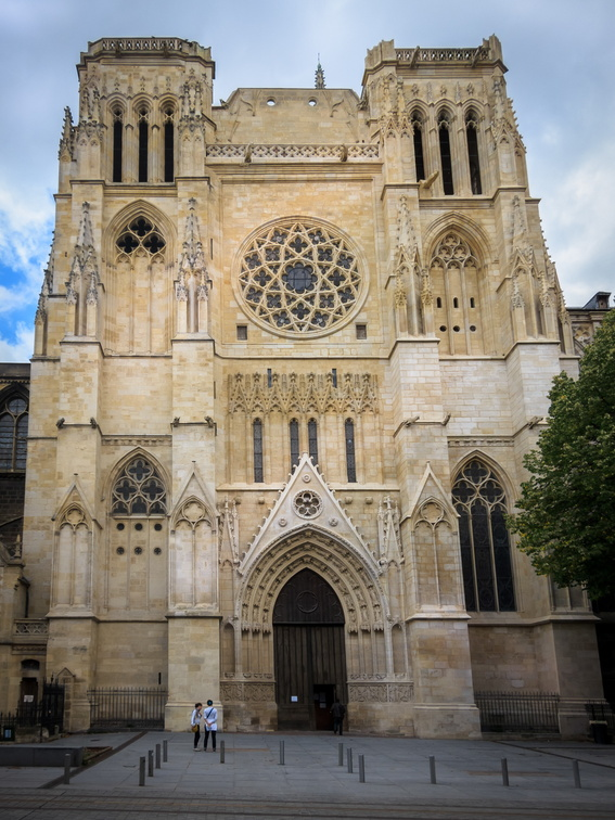 Bordeaux 27 - cathedrale-edit-5.jpg