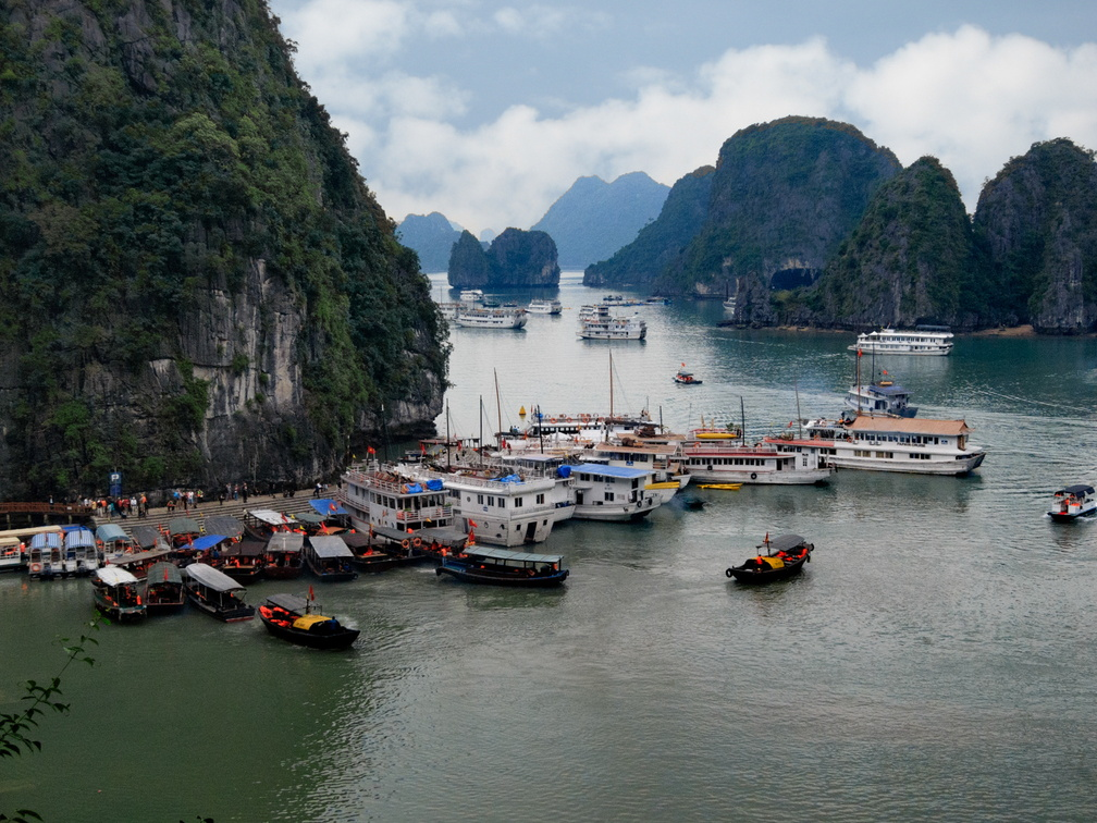 Halong - 015-edit.jpg