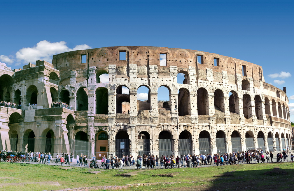 _Group_2_-Rome_-_92-Modifier_Rome_-_94-Modifier-3_images-Modifier.jpg