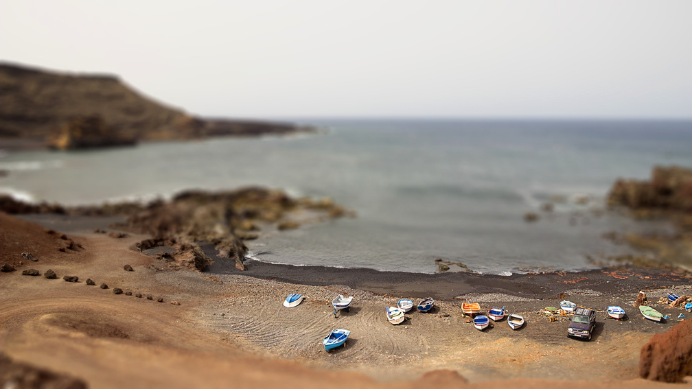 Lanzarote - tilt shift.jpg